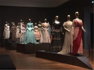 2_modecollectie_rijksmuseum