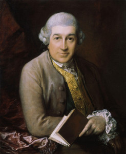 800px-David_Garrick_by_Thomas_Gainsborough