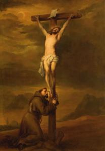 Franciscus_kruis