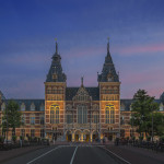 Rijksmuseum_Amsterdam_John_Lewis_Marshall