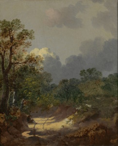 thomas_gainsborough_boomachtig_landschap_ca_1745_rijksmuseum_twenthe_-_kopie