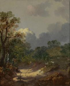 thomas_gainsborough_boomachtig_landschap_ca_1745_rijksmuseum_twenthe_-_kopie