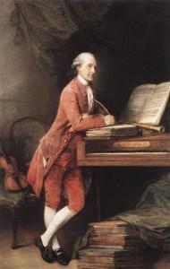 thomas_gainsborough_johann_christian_fischer_ca._1780_royal_collection_windsor