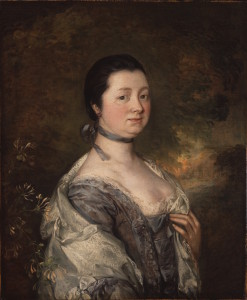 thomas_gainsborough_portrait_of_the_artists_wife_gemalde_galerie_JfkMlJeYHYXzaQUg