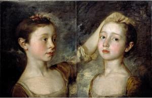thomas_gainsborough_the_artists_two_daughters_ca_1758_va