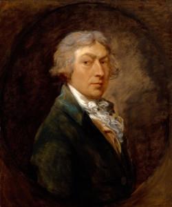 thomas_gainsborough_zelfportret_ca._1787_royal_academy_of_art