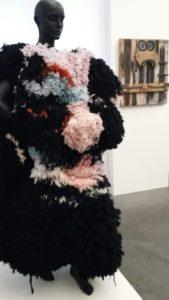 Helen Price_textiele creatie_Centraal Museum Utrecht