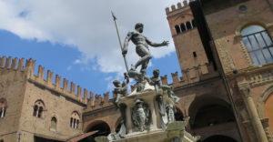 Bologna_Neptuno_Giambologna