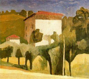 Morandi_Landschap_1936