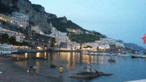 Amalfi_strand_zee