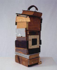 Andrea Roiter_My luggage_AKINCI