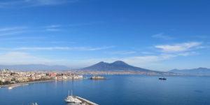 Napoli_golfo
