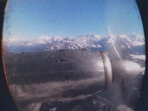 Mt.Everest_Chomolungma_JCJ Vanderheyden