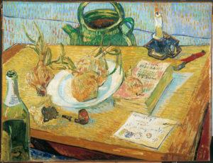 Van Gogh_stilleven_uien_1889