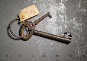 sleutels_schiphol_lr_rene_gerritsen
