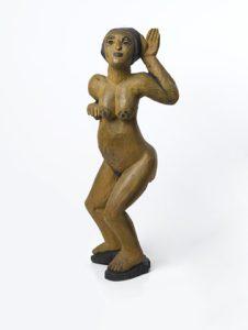 Tanzende,Kirchner