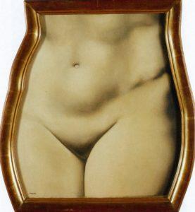 Magritte_representation
