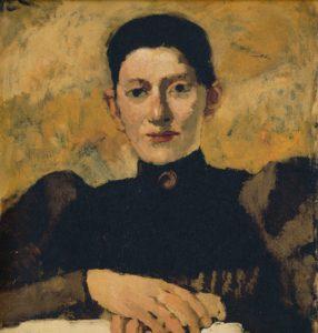 Sara de Swart