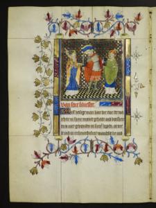 Sylvester Reinald Titus Maria van Gelre